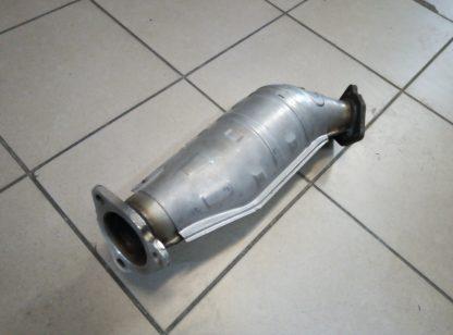 Ауди А4 В5 1.8-2.0, VW Пассат В5 1.8Turbo катализатор